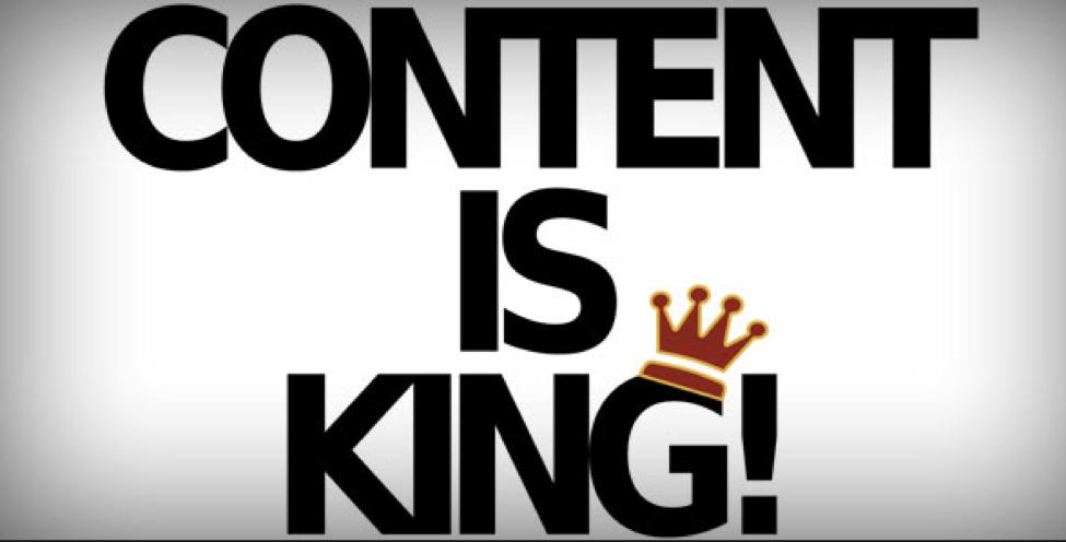 contentking
