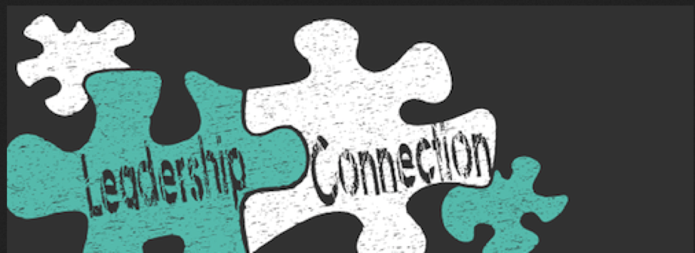 leaders_connection